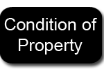 Condition of Property